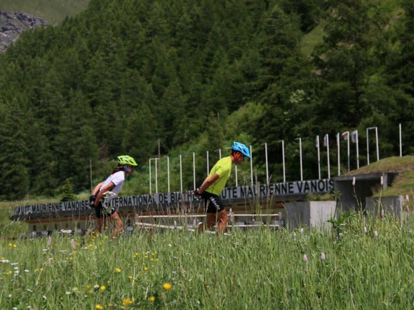 Les Edelweiss : Ski roues centre-edelweiss-vacance_96882927-.jpg