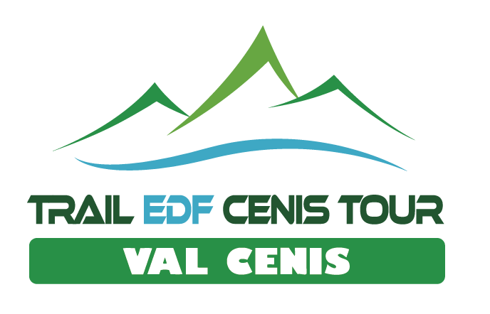 edf cenis tour trail centre vacances edelweiss val cenis lanslebourg